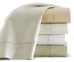 Soprano Tailored Bed Skirt