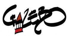 Gazebo: il nostro post sul programma che sta rivoluzionando il modo di fare televisione.