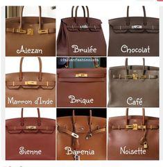 2c85aa162f5 Birken Bag, Fashion Handbags, Fashion Bags, Fall Handbags, Hermes Handbags,  Tote
