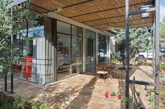 sharon-1-villa-hasharon-israel-architects-02