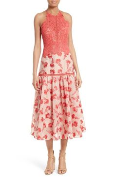 d02da9d128397 17 Best 2017 sundress images | Drop waist, Gathered skirt, Sewing ...