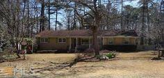3448 Creekview Dr, Lawrenceville, GA 30044