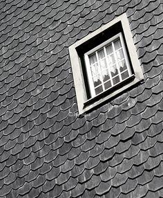 #window Lamego