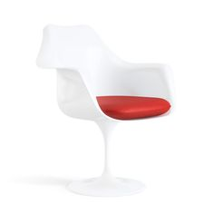 Tulip Chair | Knoll, Eero Saarinen