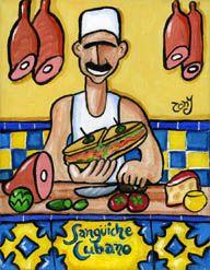 Limited Edition Prints   Tony Mendoza Art