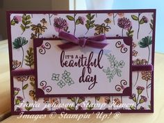 Tania Johnson : Stamp Haven: Share What You Love Bundle, Stampin' Up!, 2018 Annual Catalogue