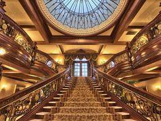LuxuryLifestyle BillionaireLifesyle Millionaire Rich Motivation WORK Extravagance 113 1 http://ift.tt/2mLGkD1