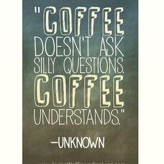 #coffee #coffeeobsession #coffeeunderstands #ilovecoffee #Padgram