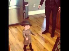 Copeland and kellin quinn :) one of my favorite video of them.ever.