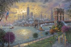 Image of New-York-Memories-792-x-524 by Robert Finale Editions