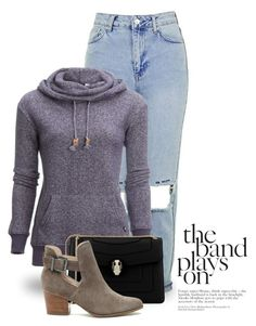 """""""Sep 1st (tfp) 2132"""" by boxthoughts ❤ liked on Polyvore featuring Topshop, tentree, Bulgari, Sole Society and tfp"""