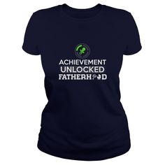 First Time Dad  Dad To Be  First Fathers Day TShirt #gift #ideas #Popular #Everything #Videos #Shop #Animals #pets #Architecture #Art #Cars #motorcycles #Celebrities #DIY #crafts #Design #Education #Entertainment #Food #drink #Gardening #Geek #Hair #beauty #Health #fitness #History #Holidays #events #Home decor #Humor #Illustrations #posters #Kids #parenting #Men #Outdoors #Photography #Products #Quotes #Science #nature #Sports #Tattoos #Technology #Travel #Weddings #Women