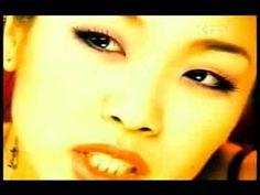 Lena Park (박정현) - In a Dream (몽중인; 夢中人) - YouTube