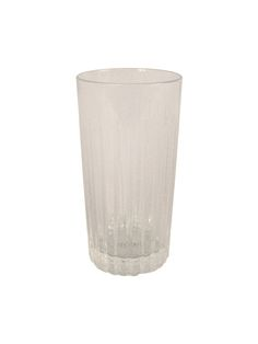 Timeless Water Glass New Inventory, Water Glass, Canning, Home Canning