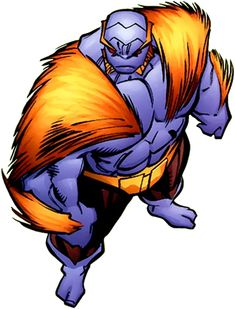 Comic Character, Character Design, Justice League Villain, Life In Space, Manga, Iron Man, Concept Art, Community, Superhero