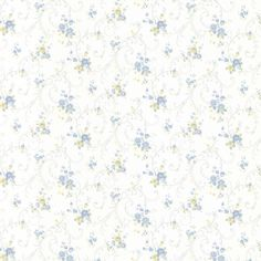 Traditional Wallpaper, pattern number PP27810, from the PRETTY PRINTS 4 range. Grey Removable Wallpaper, Brick Wallpaper Roll, Botanical Wallpaper, Embossed Wallpaper, Wallpaper Panels, Striped Wallpaper, Vinyl Wallpaper, Print Wallpaper, Pattern Wallpaper
