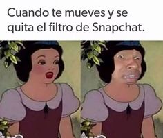 #humor #chistes #chiste #risas #memes #risasinmas Spanish Jokes, Funny Spanish Memes, Funny Relatable Memes, Funny Gifs, Mexican Memes, New Memes, Disney Memes, Haha, Funny Pictures