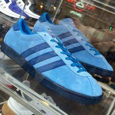 new products 61cb9 62af2 Adidas Tahiti 2015 reissue
