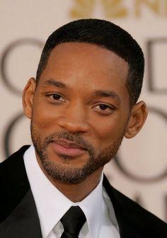 Astounding Nice Men39S Haircuts And Black Men On Pinterest Short Hairstyles For Black Women Fulllsitofus