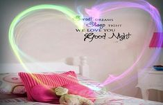 A Romantic Collection of Good Night Love Messages, Good Night Love Images, Night Love SMS in Hindi to share with your girlfriend, boyfriend. Good Night Honey, Happy Good Night, Good Night Love You, New Good Night Images, Romantic Good Night Image, Good Night Love Messages, Good Night Flowers, Love Message For Him, Good Night Wishes