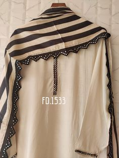 Simple Pakistani Dresses, Pakistani Bridal Dresses, Pakistani Dress Design, Pakistani Outfits, Stylish Dress Designs, Designs For Dresses, Stylish Dresses, Casual Dresses, Pakistani Fashion Casual