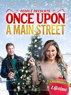 Hallmark Holiday Movies, Disney Christmas Movies, Xmas Movies, Hallmark Holidays, Christmas Cartoons, Movies To Watch, All Family, Family Movies, Movie Club
