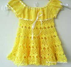 #BaiduImage grafico de vestido de croche infantil_Pesquisa do Baidu