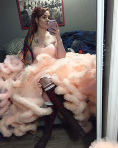 50 مرة وجد الناس أفضل الأشياء في متاجر التوفير ، أسواق السلع المستعملة ومبيعات المرآب (بلدان جزر المحيط الهادئ الجديدة) - Reali ritual Fur Coat, Style Inspiration, Jackets, Humor, Funny, Fashion, Down Jackets, Moda, Fashion Styles
