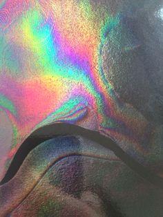 #hologram