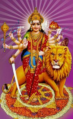 Shiva Hindu, Shiva Art, Ganesha Art, Durga Maa, Ambe Maa, Vaishno Devi, Durga Images, Lord Vishnu Wallpapers, Goddess Lakshmi