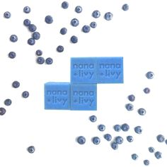 While you add blueberries to your nutritious diet, make sure you share our healthy Blueberry Soap Block with your skin too. Blueberry Bars, Vegan Blueberry, Vegan Soap, Cold Process Soap, Bar Soap, Fragrance Oil, Blueberries, Zero Waste, Healthy Lifestyle
