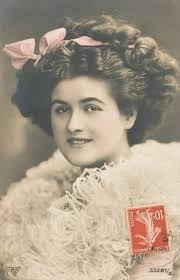 Bildergebnis für portraits 1900