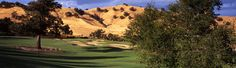 Paradise Valley and Rancho Solano Golf in Fairfield  #visitfairfieldca