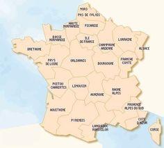 voies cyclables en France