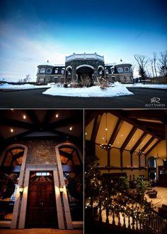 Saratoga National Wedding Blog, Dream Wedding, Winter Weddings, Hospitality, Mansions, House Styles, Manor Houses, Villas, Mansion