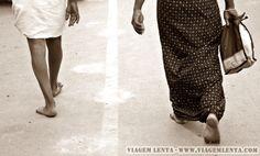 Índia - Tamil Nadu - Madurai Madurai, Sequin Skirt, Sequins, Skirts, Fashion, South India, Moda, Fashion Styles, Skirt