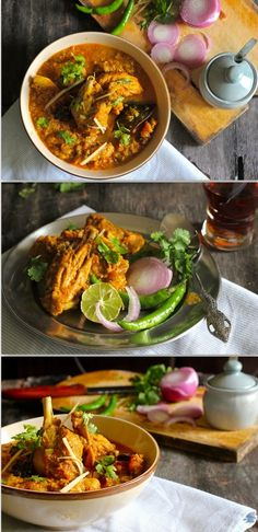 Looking Chicken Karahi Recipe Check Out This Authentic