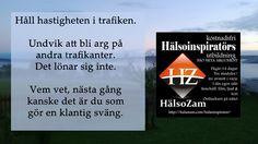 Redigera media ‹ halsozam.com — WordPress