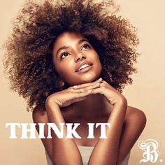 Think it, want it, buy it! Manifest your own #hair destiny with our new #biotin & #collagen #hairmask with #avocado #vitamine use code-werewithB for 15% off our entire store this weekend only. Natural Hair Growth, Natural Hair Styles, Biotin Hair Growth, Hair Treatment Mask, Biotin Shampoo, Dry Damaged Hair, Hair Repair, Avocado Oil, How To Make Hair
