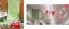 quilt shp calendar fine art   Fabric Collections - Ben Franklin Crafts and Frame Shop, Monroe, WA