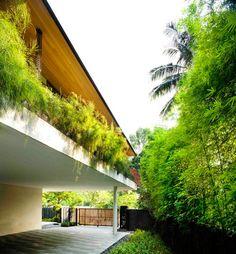Tannga-House-2a