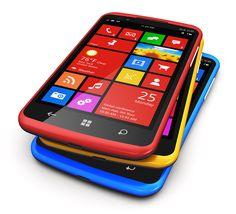 Windows Phone 8: How To Backup And Restore Data http://www.securedatarecovery.com/blog/windows-phone-8-backup-restore-data/