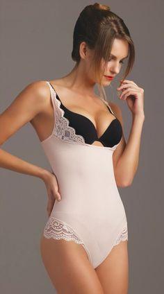 22.55$  Buy here - http://viuue.justgood.pw/vig/item.php?t=gpfmyl0765 - TALL BODY SUIT UNDERWEAR LINGERIE LACE SHAPEWEAR SEAMLESS SEXY WOMEN BODY VELVET