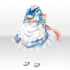 Anime Outfits, Dress Outfits, Valentines Day Teddy Bear, Tower Games, Cocoppa Play, Star Girl, Drawing Clothes, Japanese Outfits, Cinderella