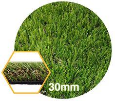 人工芝の芝キング:お庭の施工赤ちゃんにもおすすめ Herbs, 30mm, Herb, Medicinal Plants