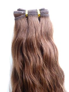 Weft Virgin Hair And Beauty Ltd (image copyright)
