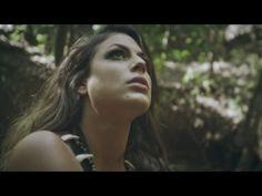 Davi e Fernando - Yabadabadoo (video clipe oficial)