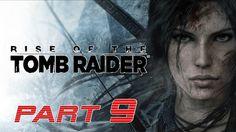 tomb raider underworld clubic