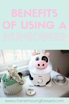 Benefits of using a humidifier! Humidifier Baby Room Ideas Kids Room Ideas Benefits of a Humidifier Kids Health Humidifier Perks Healthy Home Toddler And Baby Room, Mom And Baby, Baby Boys, Best Humidifier, Humidifier Baby, Raspberry Leaf Tea, Kids Fever, Baby Massage, Kids Health
