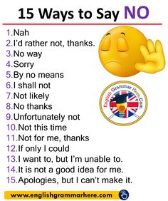100 English Sentences Used in Daily Life - English Grammar Here English Learning Spoken, English Speaking Skills, Teaching English Grammar, English Writing Skills, Learn English Words, English Language Learning, English Lessons, French Language, Learning Spanish